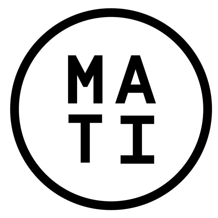 Mati Energy logo.png