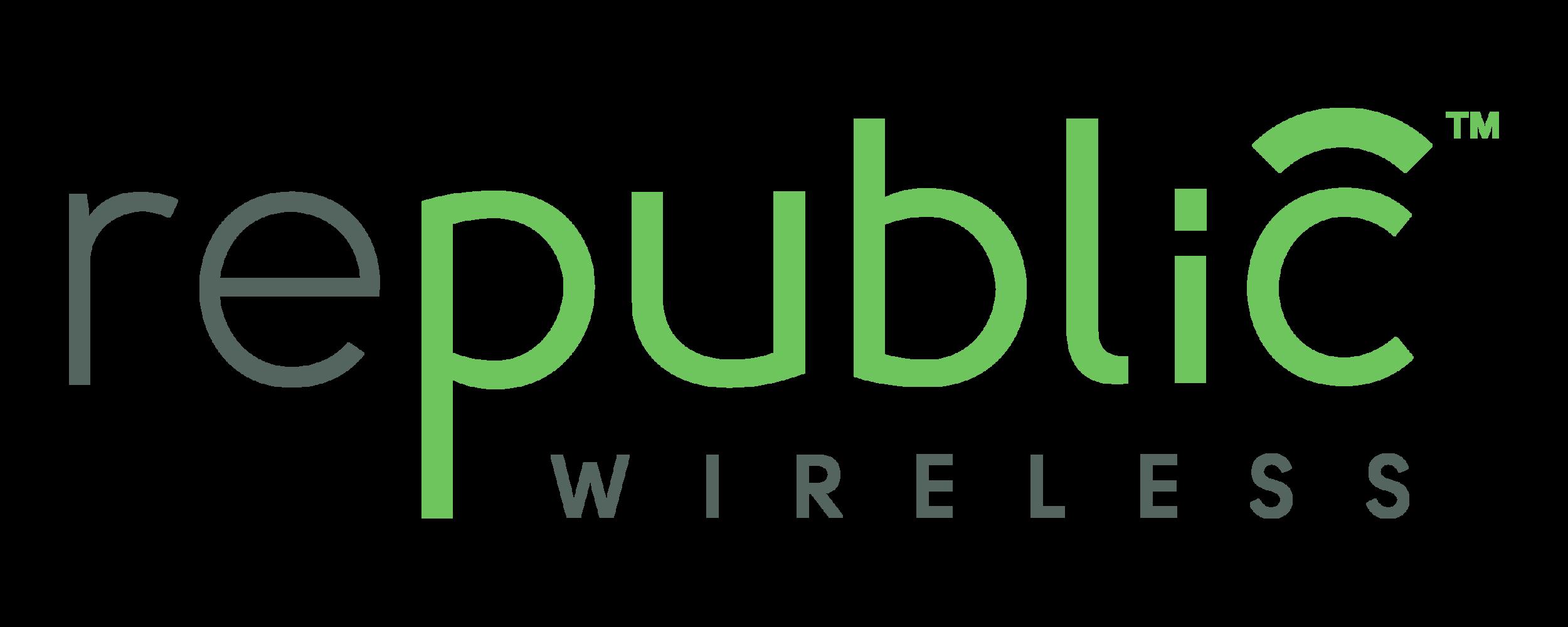 republic-wireless-logo.png