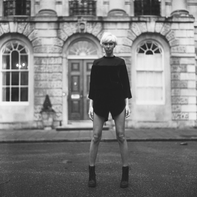 zoe-blouse-zoe-running-shorts.jpg