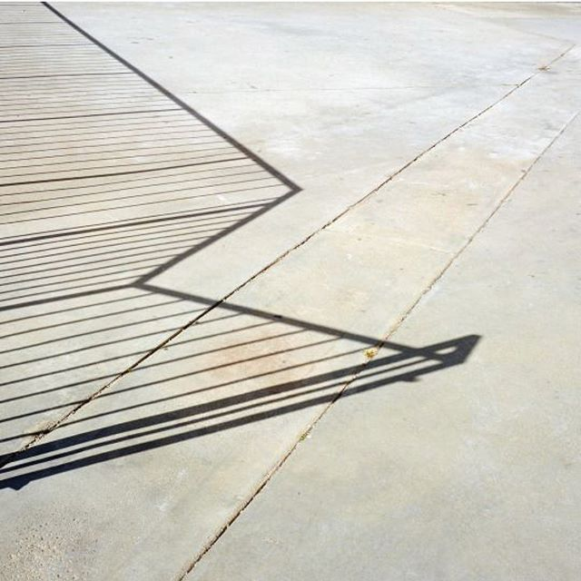 Coincidental Lines ⁣ ⁣ via #patternity⁣ .⁣ .⁣ .⁣ .⁣ .⁣ ⁣#beautyindailylife #minimalism #linesart #lines #stepsanddepth #patterns #lessismore #geometry #imagination #tonal #mood #inspiration #contemporary #visual #getinspired #fashiongram #moda #pictureoftheday #repost #styleinspiration #simplicity #instaphot #subtlebeauty #effortlesslychic #londonfashion #cosmopolitanchic #QUIN #quincollection⁣