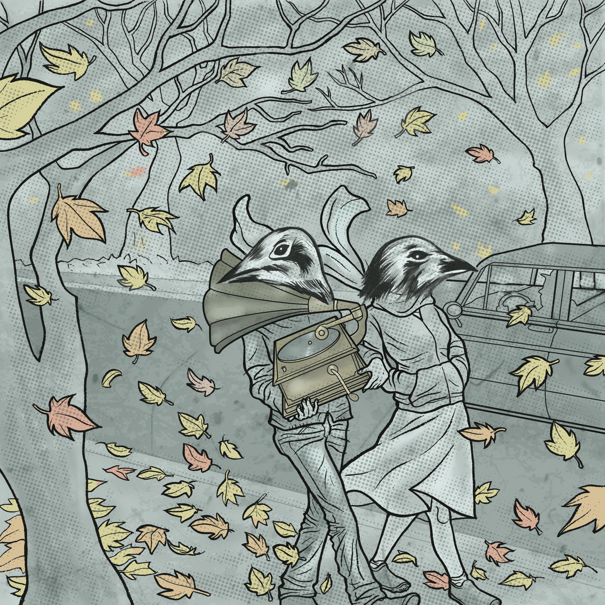 birds_illo.jpg