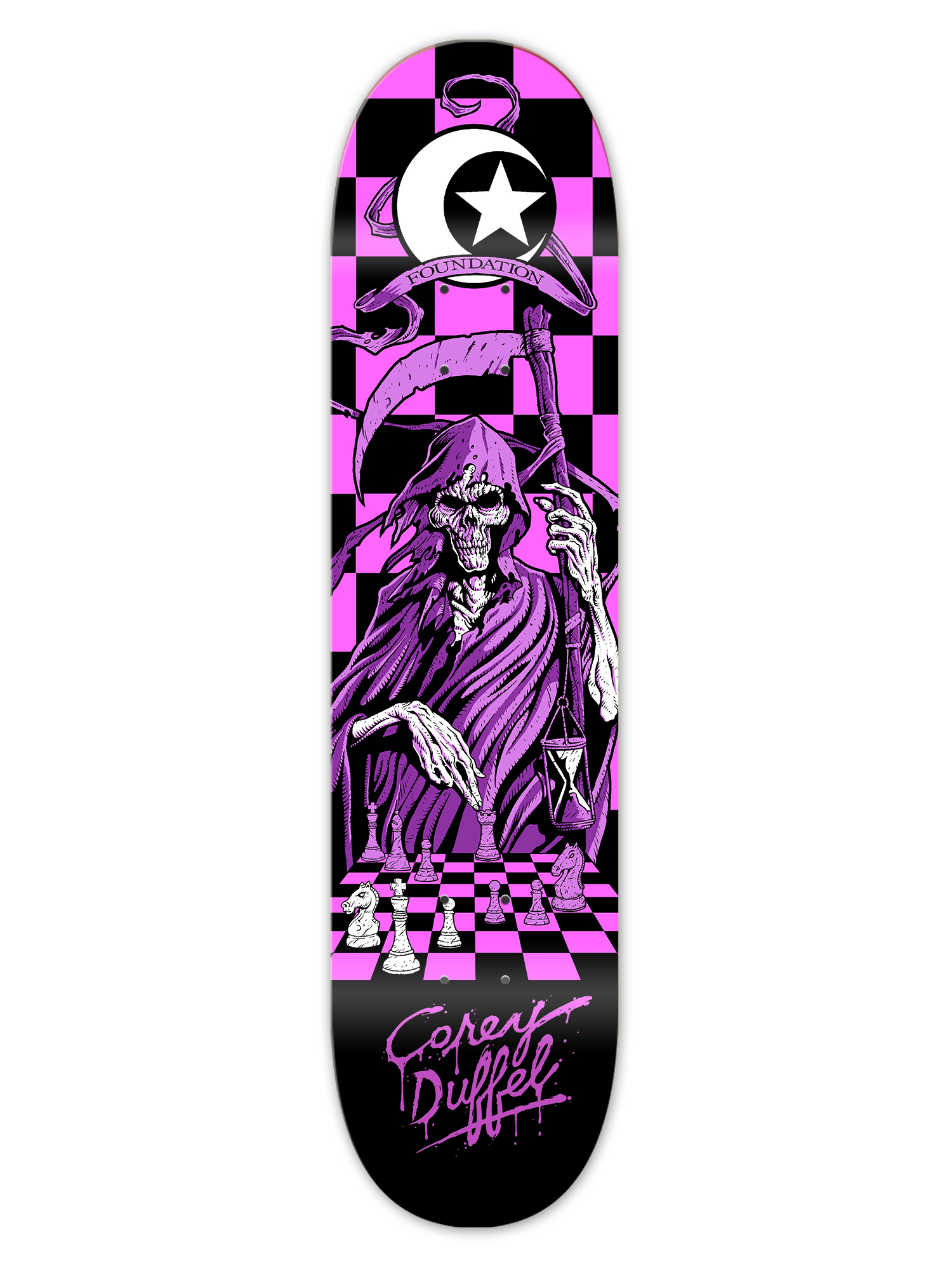 Duffel_Checkmate_Deck_skinny.jpg