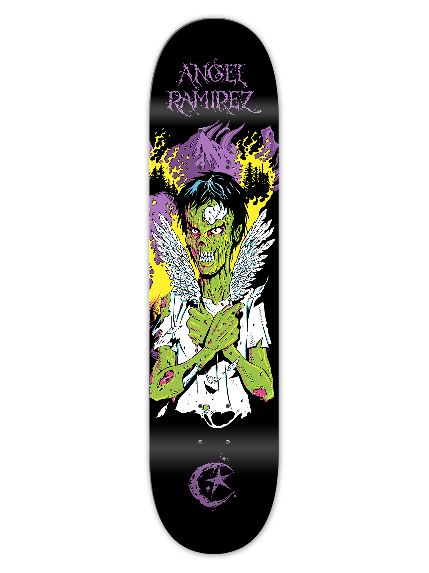 Angel_Zombie_Deck_skinny.jpg