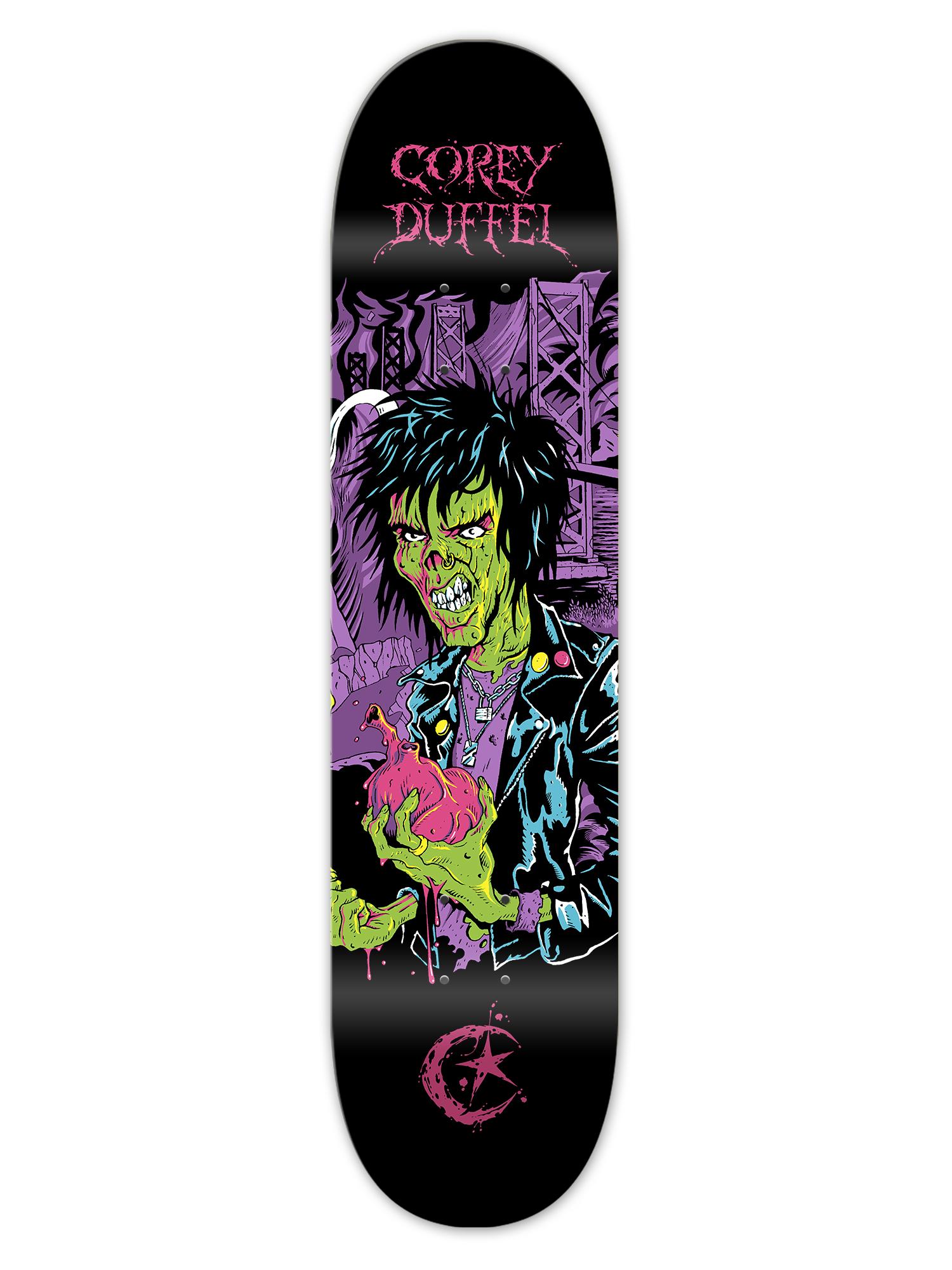 Duffel_Zombie_Deck_skinny.jpg