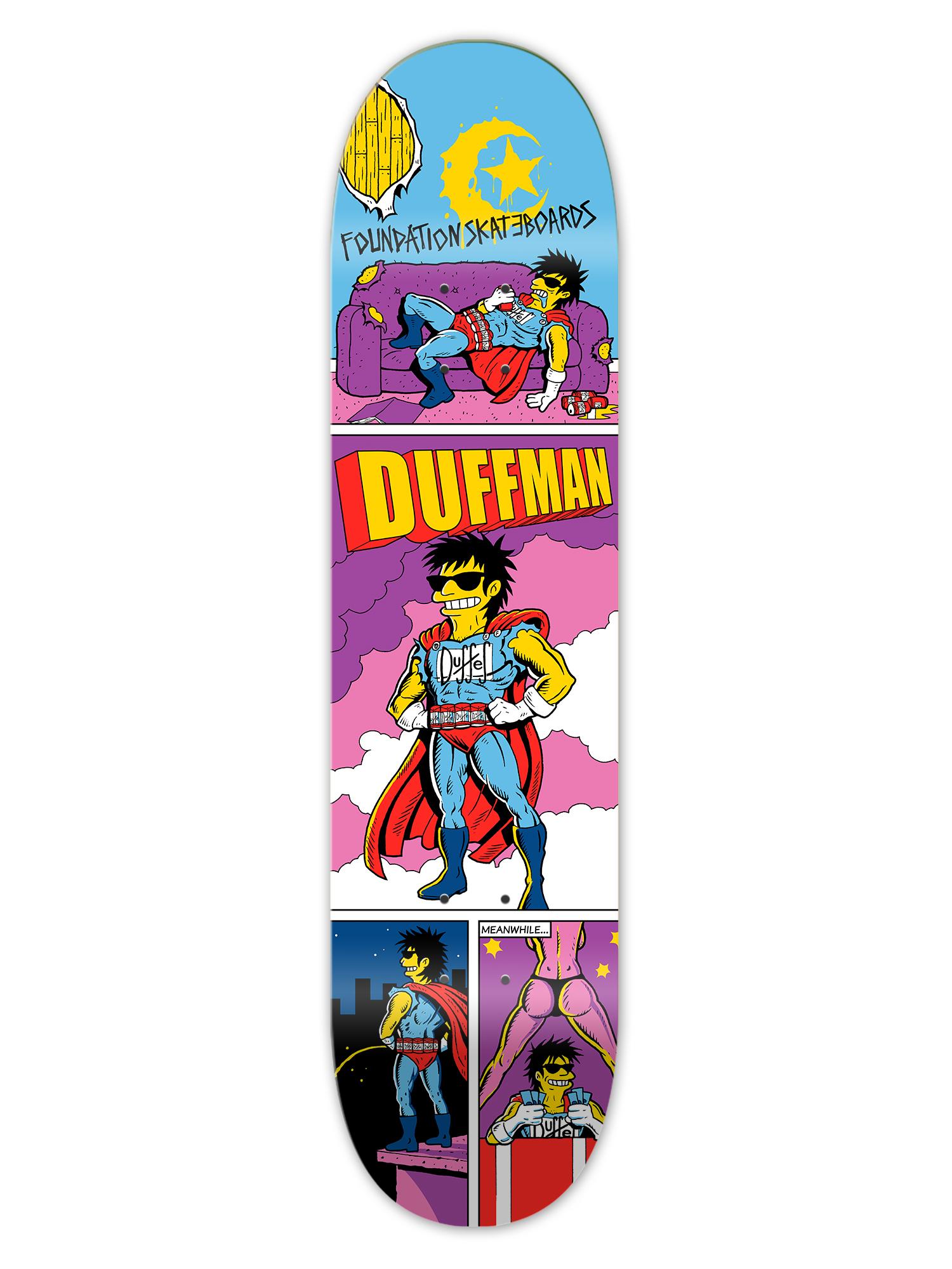 Duffel_Duffman_Deck_skinny.jpg