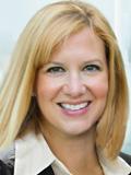 Mandy Ford, PhD ETC Scientific Director