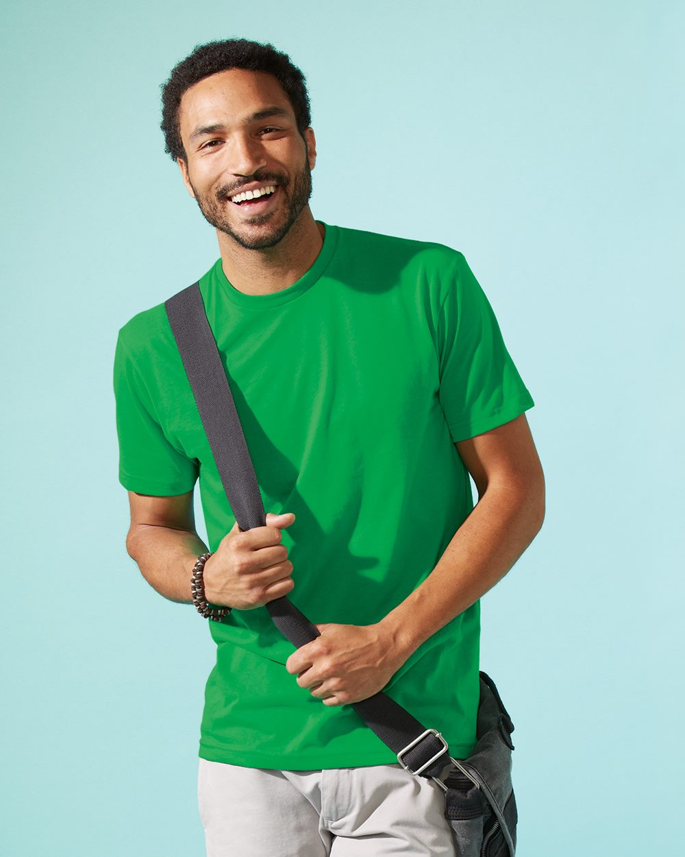 Next Level Premium Short Sleeve - 3600       Starting at $4.00 Blank - 29 Colors