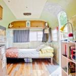 Airbnb Austin