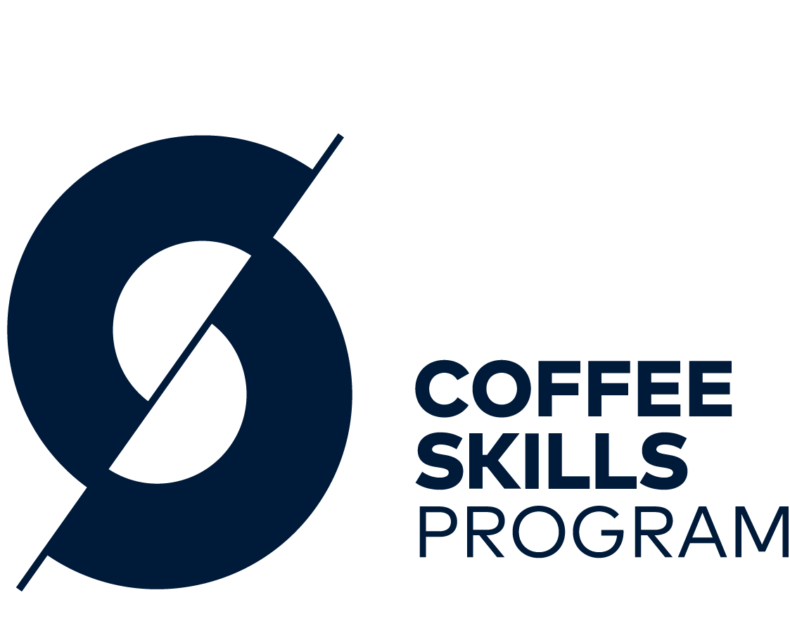coffee skills-01.png
