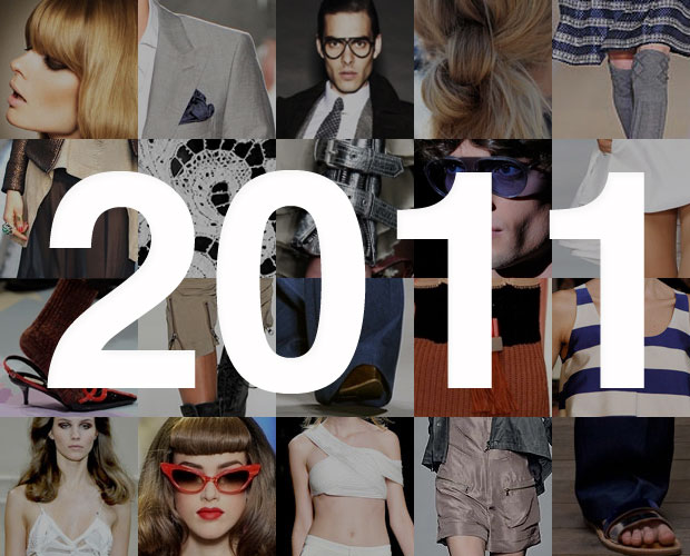 MORE 2011  FASHION TRENDS       Join SFFAMA       Join the SFFAMA conversation @ FACEBOOK