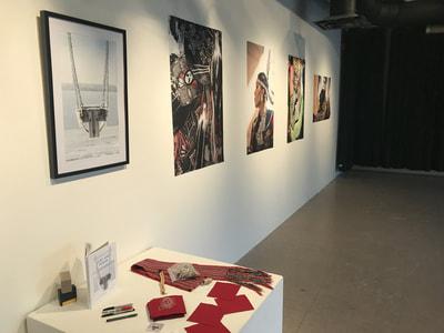 art gallery 16.jpeg