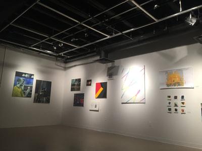 art gallery 18.jpg