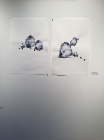 art gallery 22.jpg