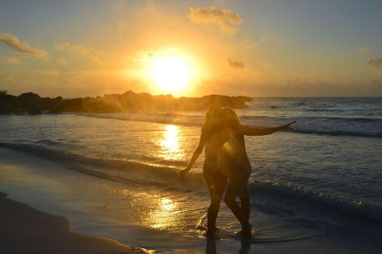 SILLOUTTE SUNSET.jpg