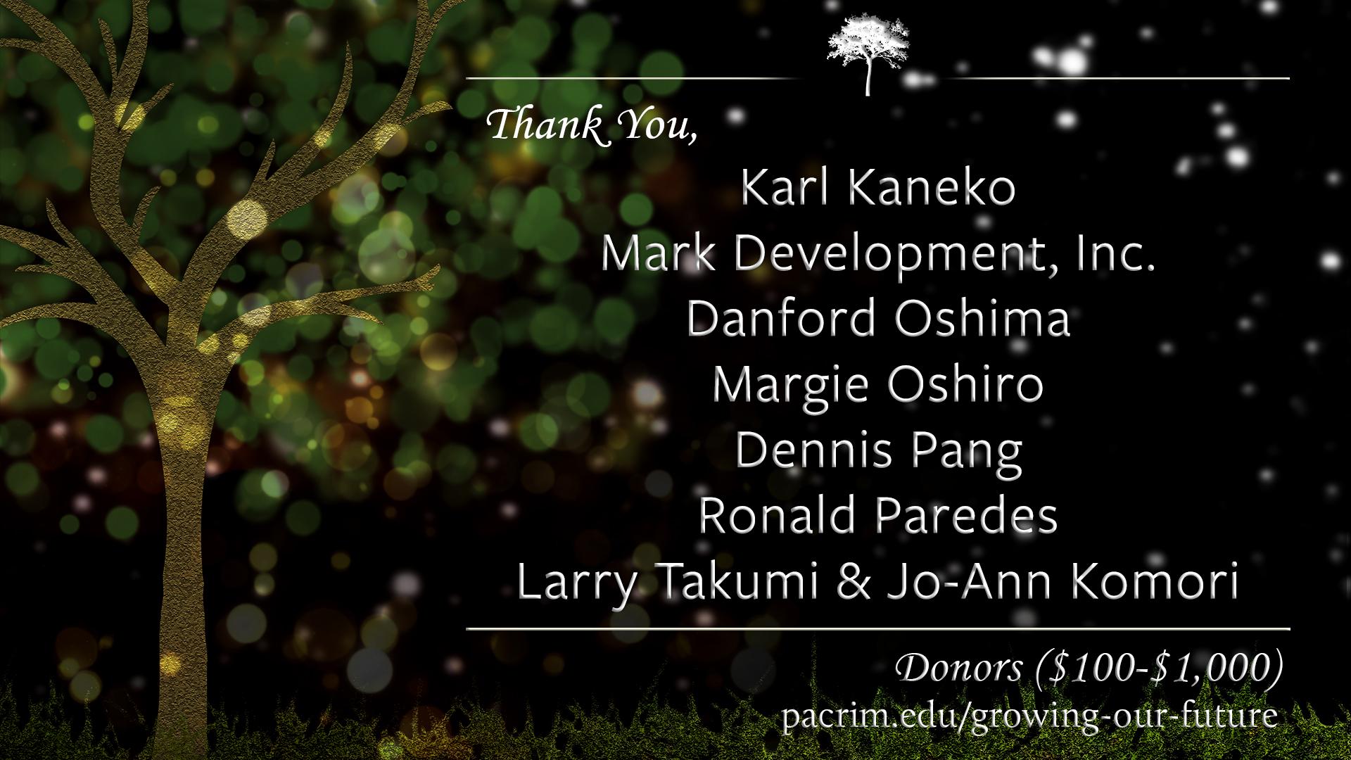 Slide15-Thanks-Donors1.jpg