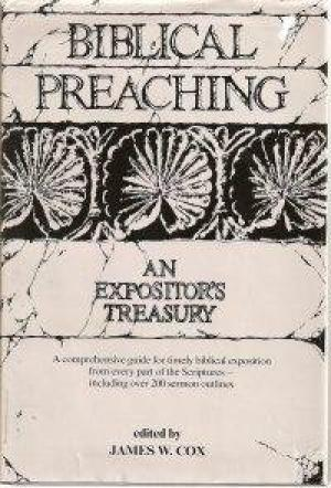 Biblical Preaching- An Expositor's Treasury.jpg