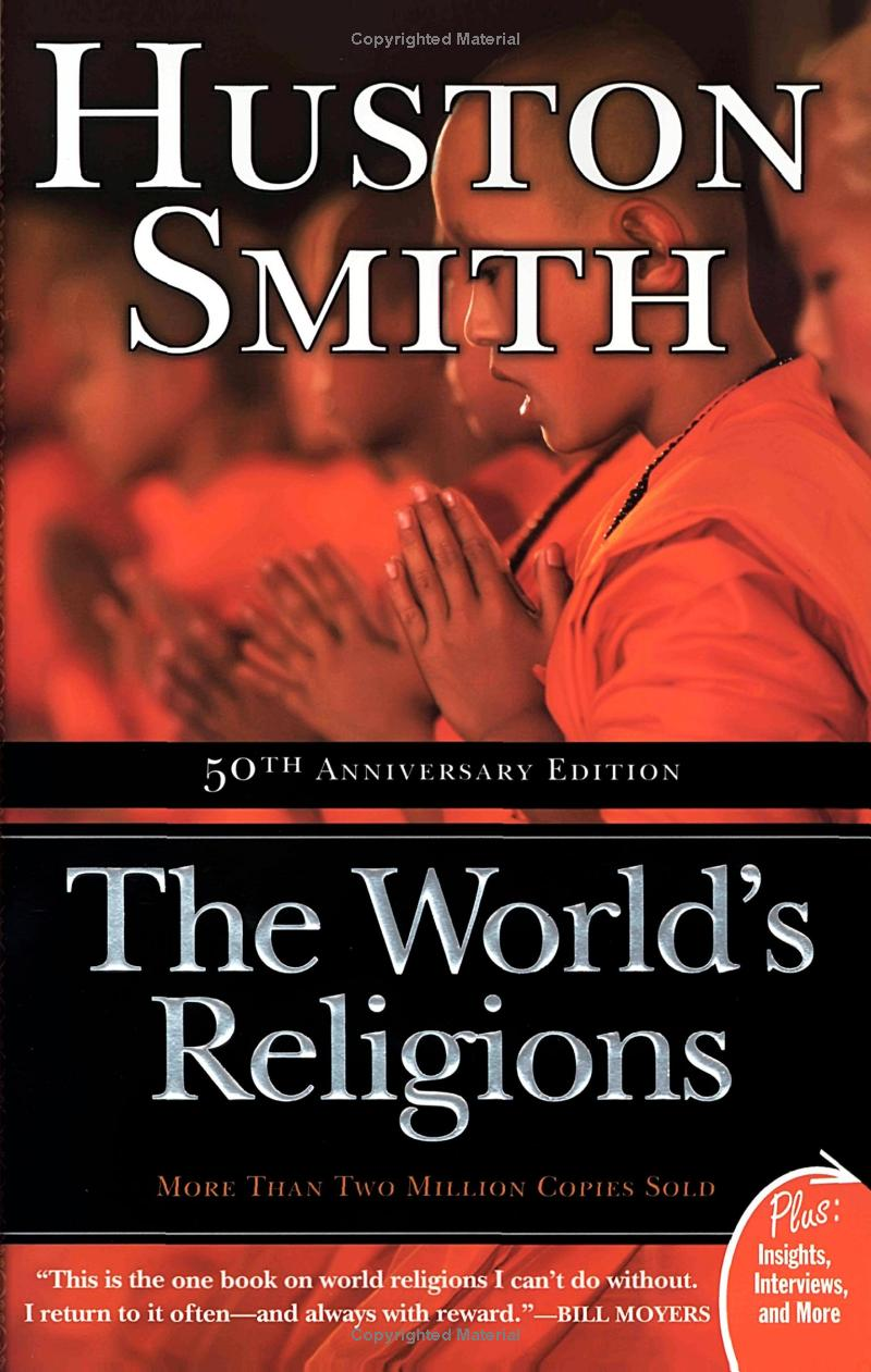 World's Religions.jpg