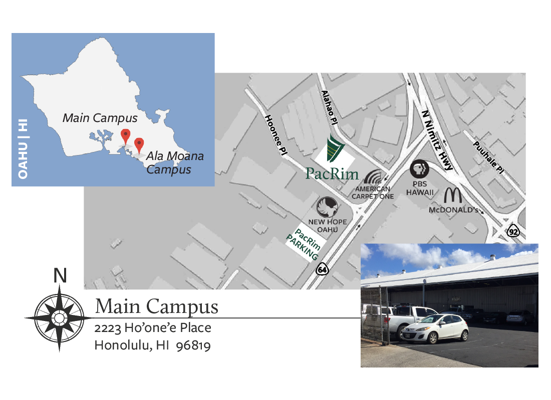 Hoonee-StreetMap-WEB.png