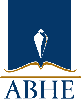 ABHE-logo-only-(1).png