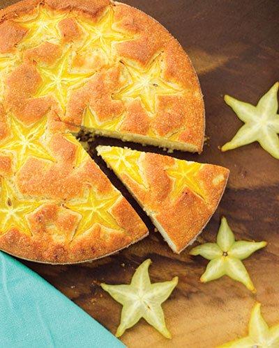 Keiki in the Kitchen: Rising Stars -