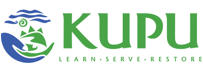 Kupu-Logo.png