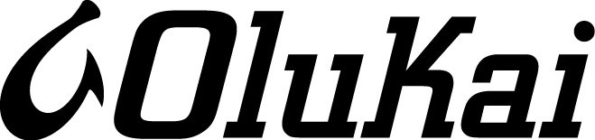 OluKai_logo._CB488748434_.jpg