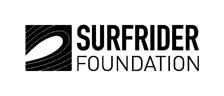 SF-Horizontal-Logo_RGB_Black (1).png