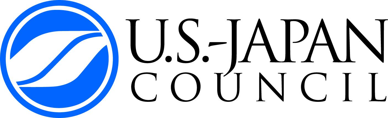 USJC_Logo_2C_horizontal.jpg