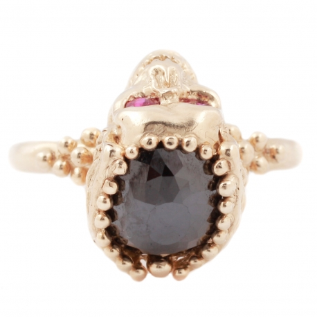 black-diamond-ruby-skull-ring.jpg