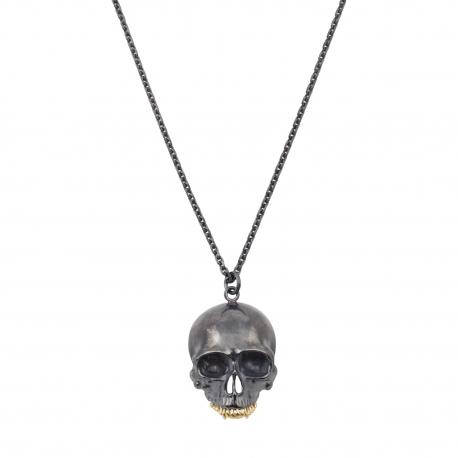 black-skull-pendant.jpg