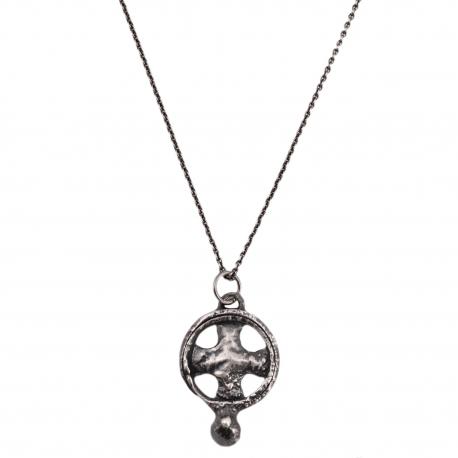crusaders-cross-necklace.jpg