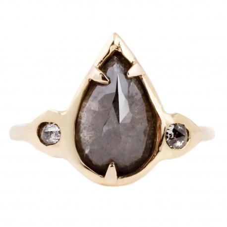 three-stone-ring-.jpg
