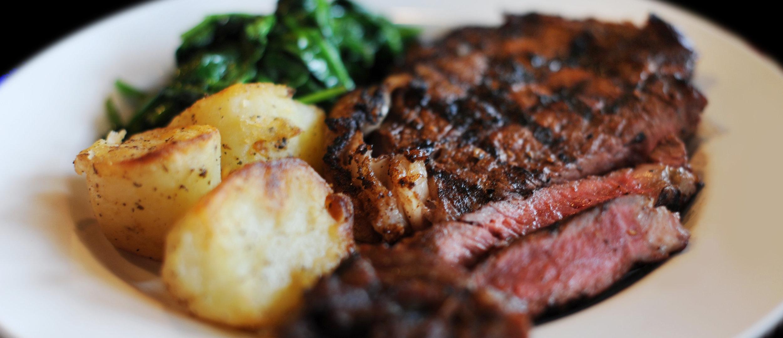 steakheader.jpg
