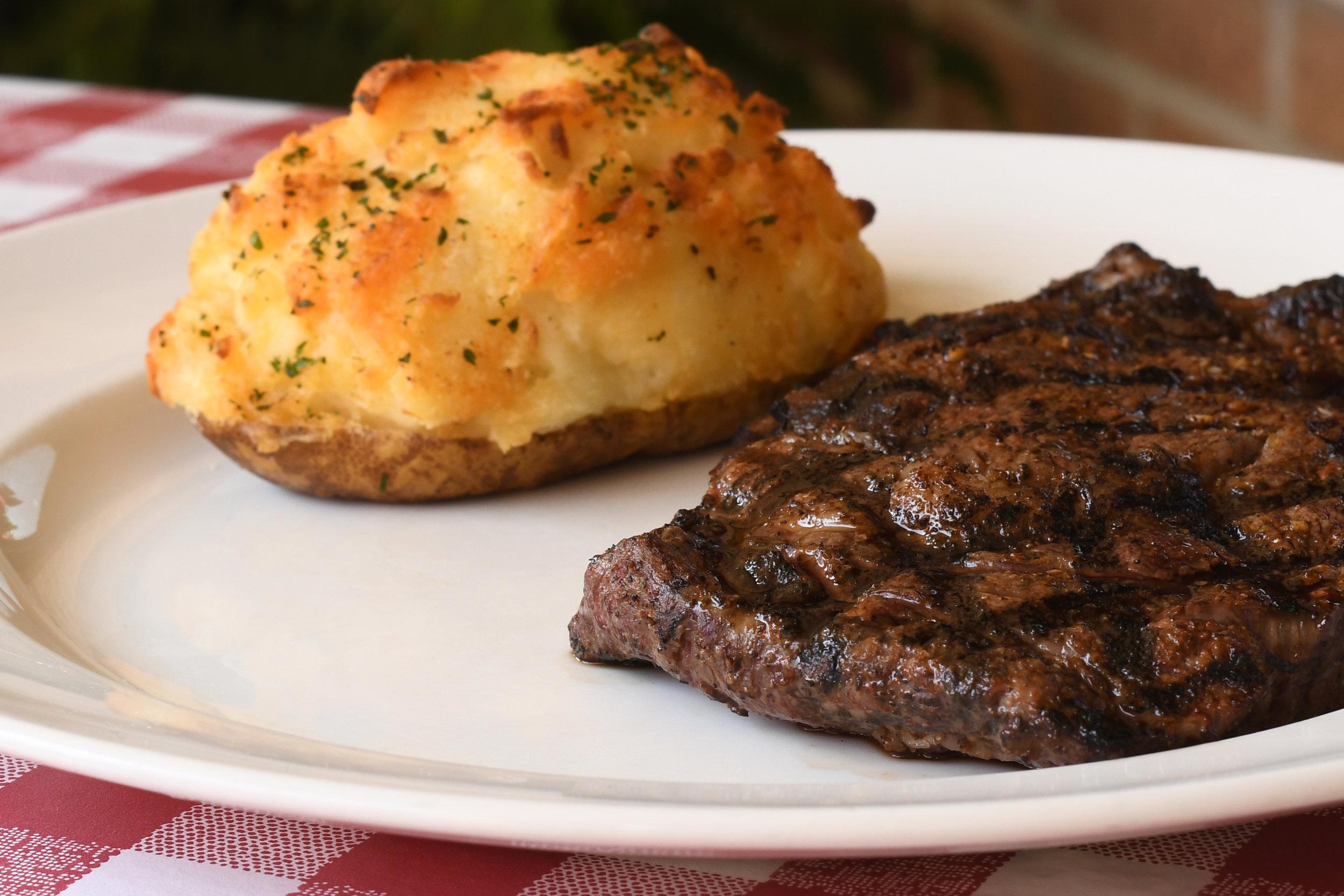 SteakPotato2.jpg