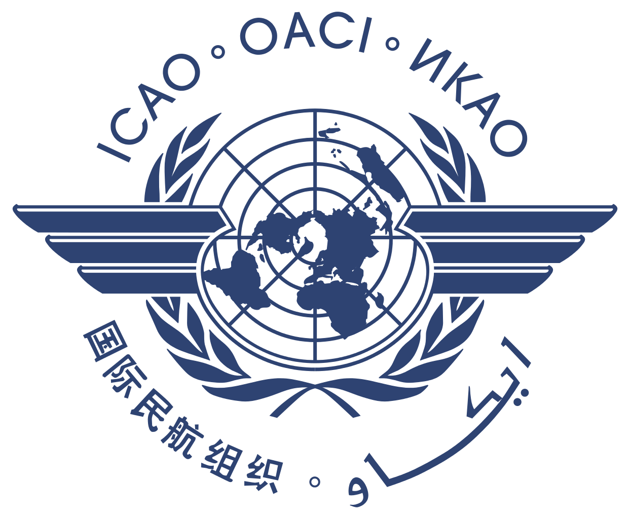 International Civil Aviation Organization (ICAO), is a specialized agency of the United Nations