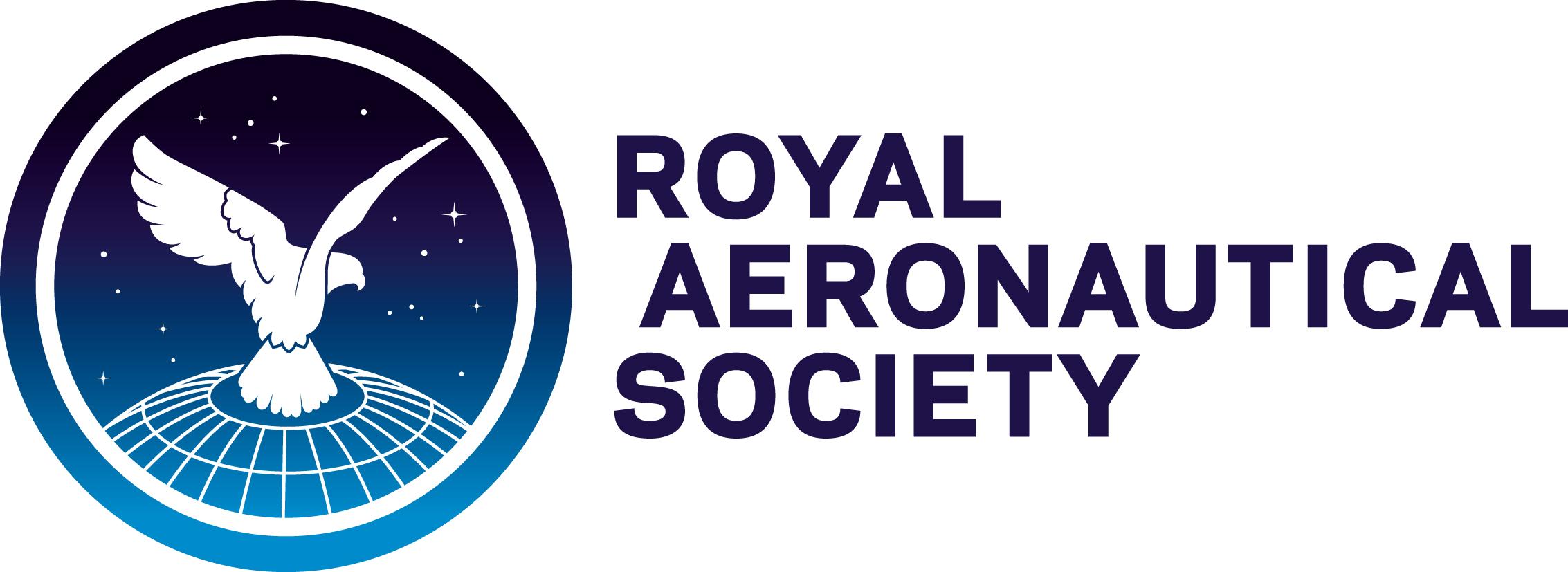 Royal Aeronautical Society, RAeS