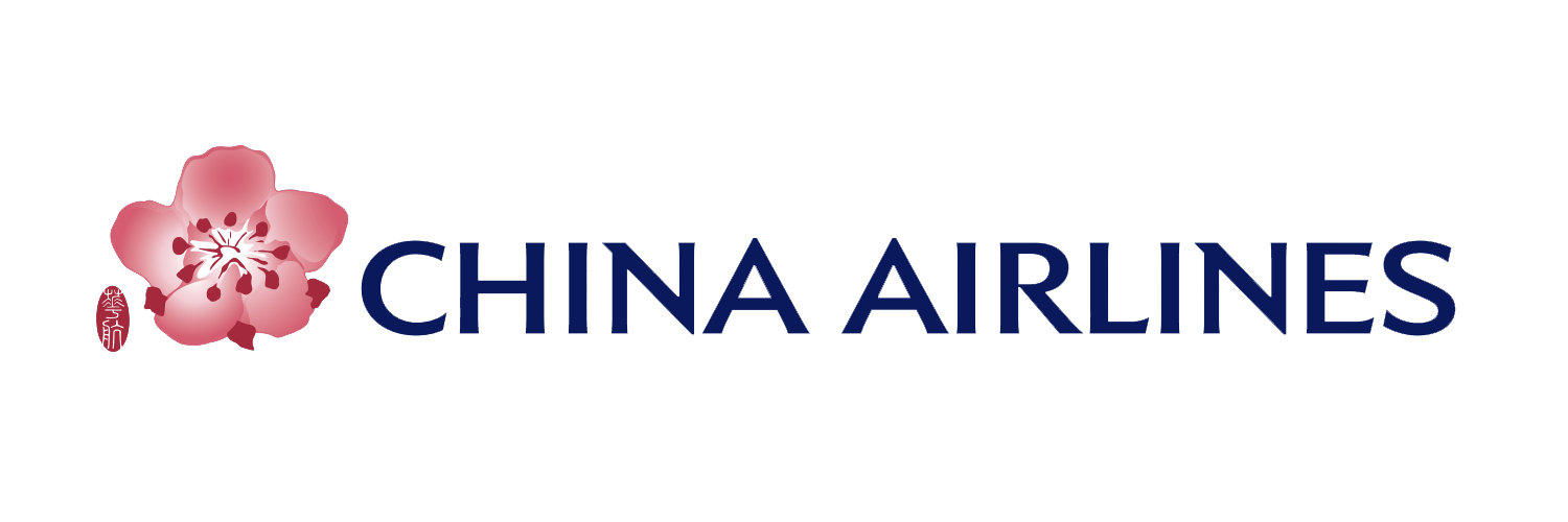China Airlines logo resized.png