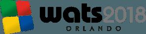 wats_2018-logo.png