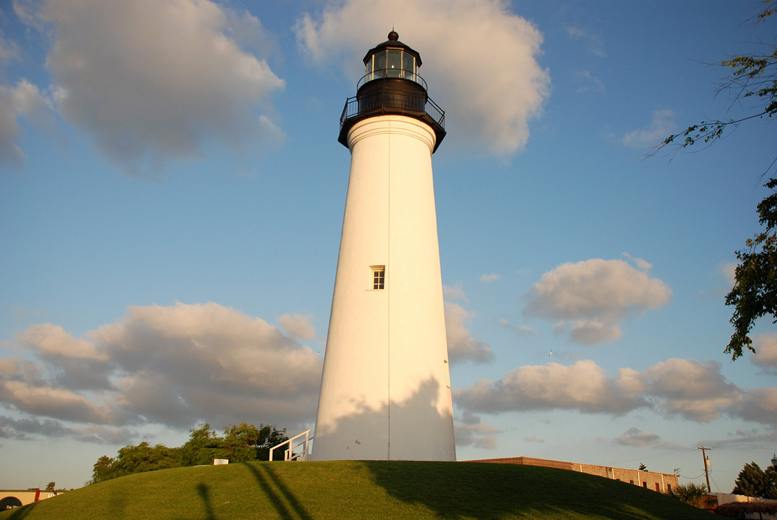 port-isabel-lighthouse.jpg