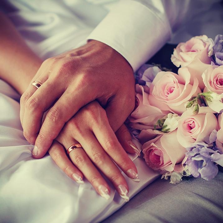 wedding_hands.jpg