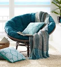 giant overstuffed chair.jpg