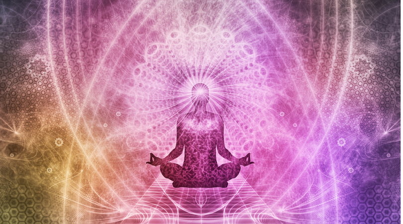 TOTAL BALANCE     22 Chakra Clearing and Balancing Package
