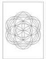 Free Crystal Grid Grouping.jpg