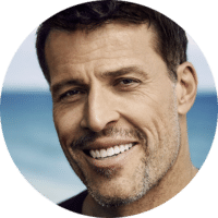 tony-robbins-headshot-circle