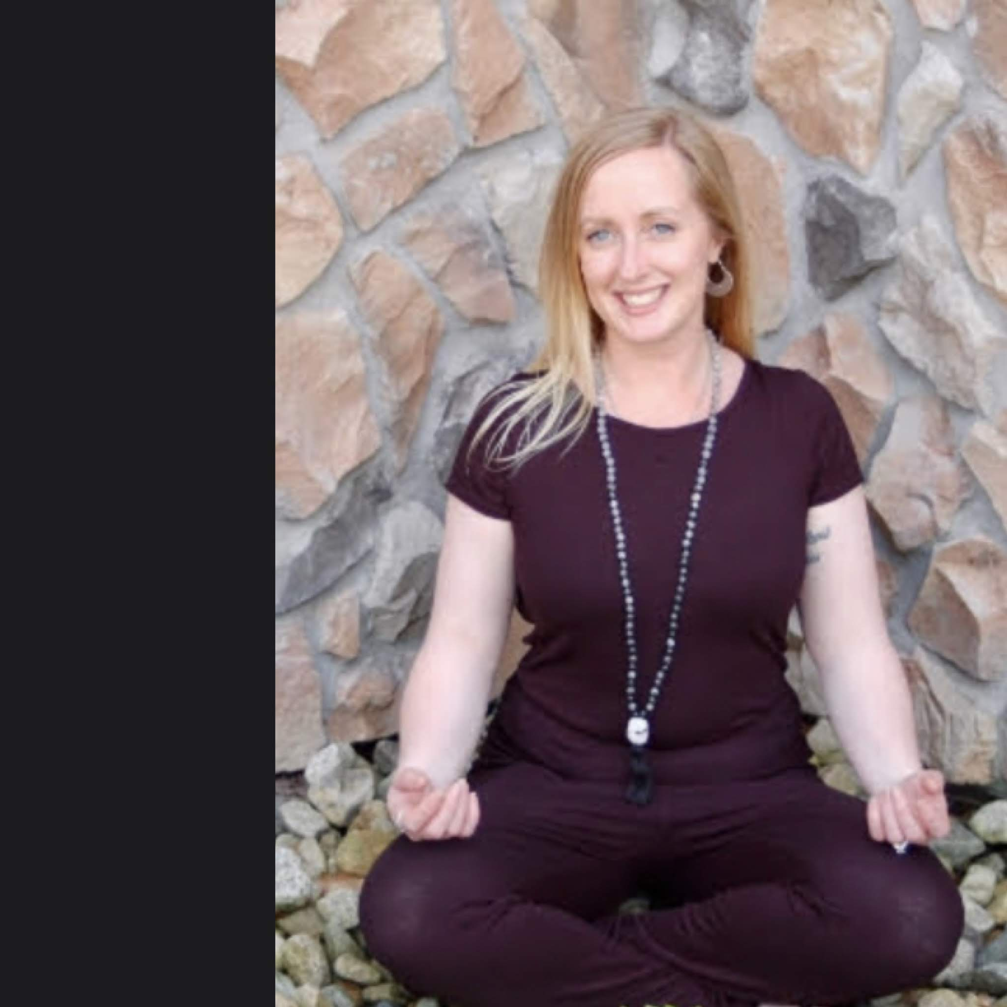 Meet Rebecca - REBECCA PACKARD IS A CERTIFIED BODY CODE PRACTITIONER BRINGING HOLISTIC TOOLS TO PEOPLE FOR PRACTICAL USE IN EVERYDAY LIFE.