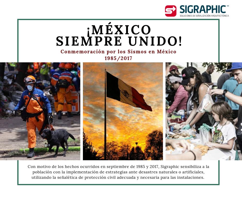 ¡MÉXICO SIEMPRE UNIDO!.png