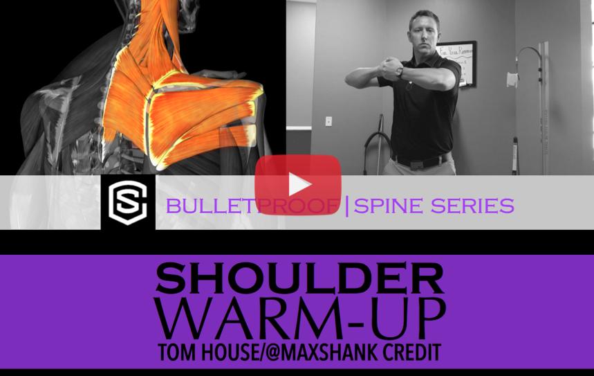 shoulder-warm-up