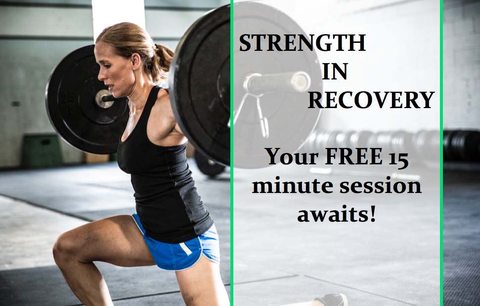 lunge-recovery