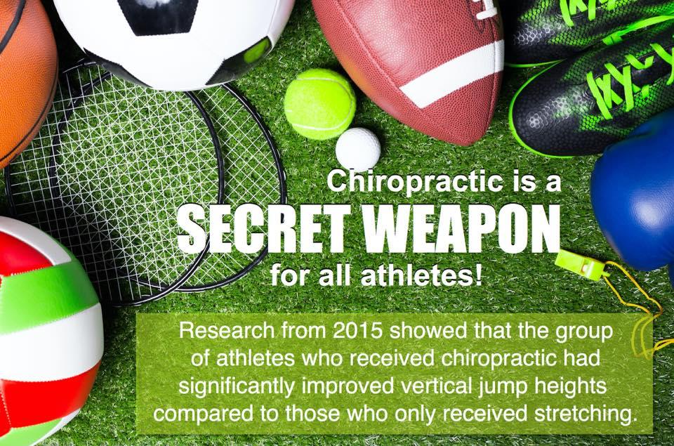 chiropractic-sports-chirosport.jpg