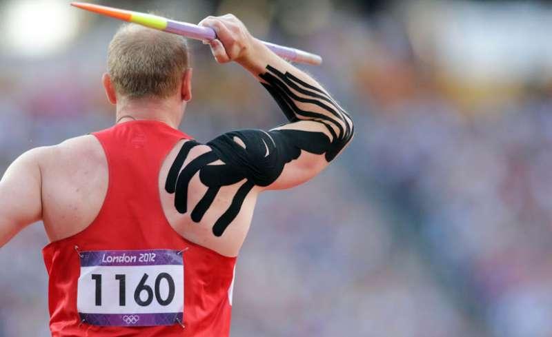 olympic-kinesiotape-chirosportne.jpg